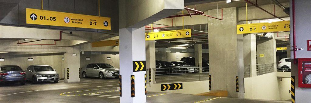 http://www.cvdi.com.pe/wp-content/uploads/2016/06/senalizacion-estacionamientos-1024x342.jpg